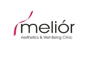 Melior Clinics Reading Logo