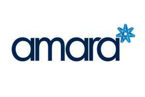 Amara Clinic London Logo