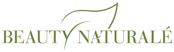 Beauty Naturale Aesthetics Leeds Logo