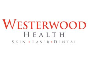 Westerwood Health Logo