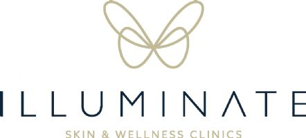 Illuminate Skin Clinic Image