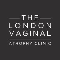 The London Vaginal Atrophy Clinic Image