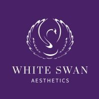White Swan Aesthetics Guildford Logo