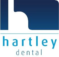 Hartley Dental Image