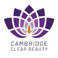 Cambridge Clear Beauty Image