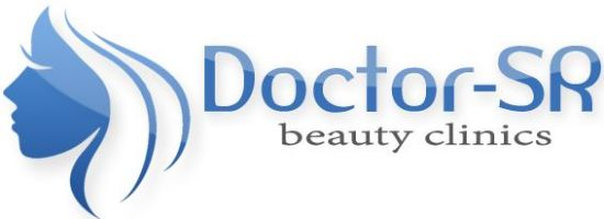 Doctor-SR Beauty Clinic Image
