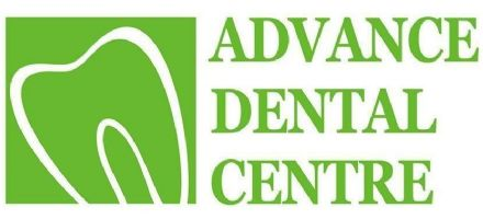 Advance Dental Centre Image