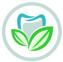Mint Dental Care Image