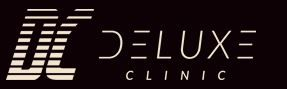 Deluxe Clinic Image