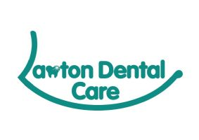 Lawton Dental Care Image