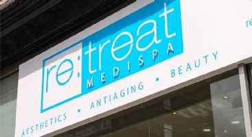 Retreat Medispa Image