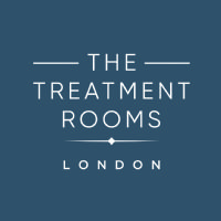 The Treatment Rooms London Image