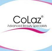 CoLaz Advanced Beauty Specialists Image