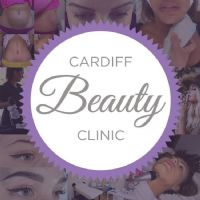 Cardiff Beauty Clinic Image