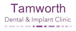 Tamworth Dental & Implant Clinic Image