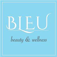 Bleu Beauty and Wellness  Image