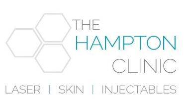 The Hampton Clinic Ltd Image