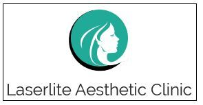 Laserlite Aesthetic Clinic Image