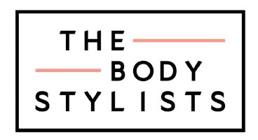 The Body Stylists Logo