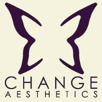 Change Aesthetics Logo