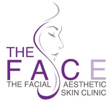The Facial Aesthetic Skin Clinic Logo