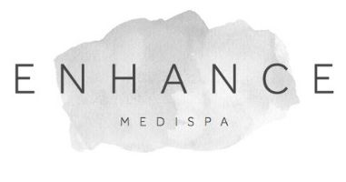 Enhance Medispa Logo