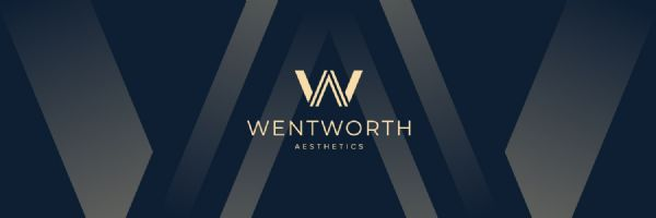 Wentworth Aesthetics Image