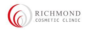 Richmond Cosmetic Clinic Logo