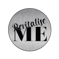 Revitalise Me Logo