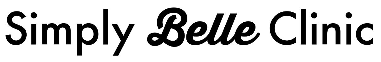 Simply Belle Clinic Logo