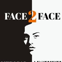 Face2face Cosmetic Aesthetics Logo