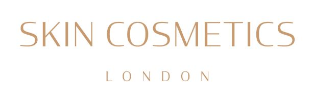 Skin Cosmetics London Logo