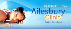 The Ailesbury Clinic Image