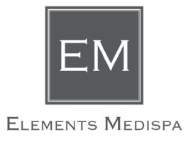 Elements Medispa Image