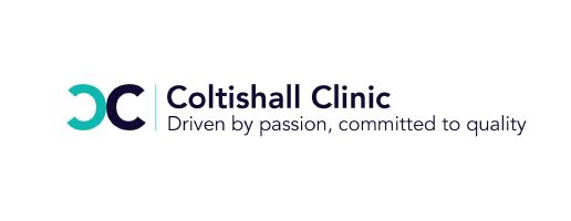 Coltishall Cosmetic Clinic Logo