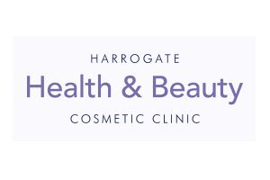 Harrogate Health and Beauty Image