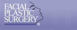 2012 AAFPRS Survey Finds Social Media is a Major Influence on Elective Surgery