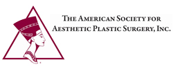 2002 ASAPS U.S.A. Statistics for Surgical Treatments