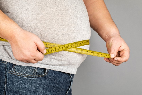 Bariatric (Weight-Loss) Surgery Information Image