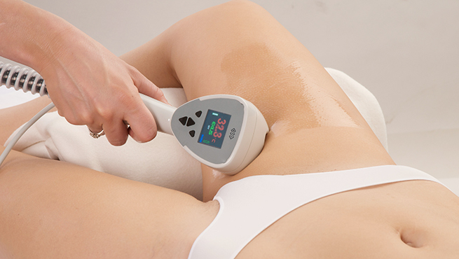 Exilis_Application_Thigh