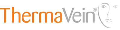 Logo for Thermavein