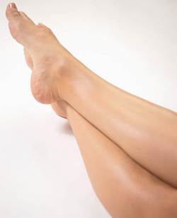 Hair Removal - Treatment Options