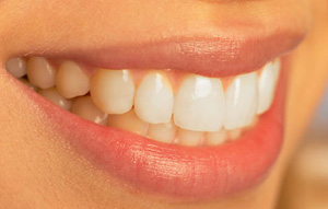 Cosmetic Dentistry Treatment Options