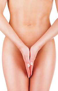 Treatments for Vaginal Atrophy